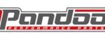 Pandoo Performance Parts