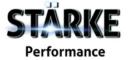 Stärke Performance
